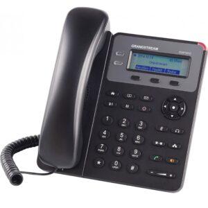 Телефон для связи:Рассчитать стоимость на Газель 4 метра